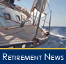 retirement_news_1