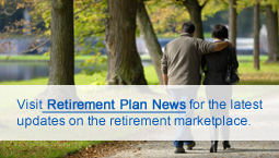 retirement_plan_news